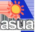 logo_asua