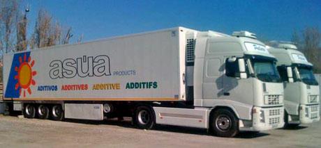 camion_asua